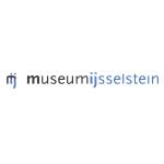 Museum IJsselstijn